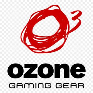 Ratones Gaming 20
