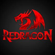 Ratones Gaming 23