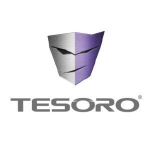 Teclados Gaming 30